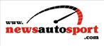 newsautosport 2
