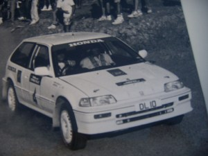 CR-Terzian-9