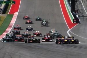 F1-usa_LARGE
