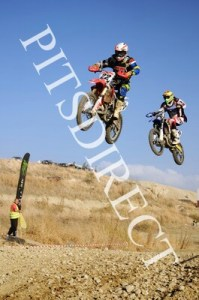 MOTOCROSS MAKOUNTA 10-11-2013 (1049)