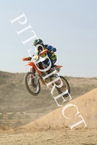 MOTOCROSS MAKOUNTAS 10-11-2013 (614)