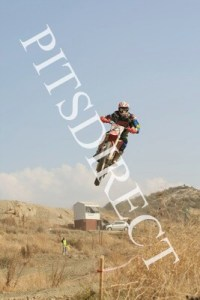 MOTOCROSS MAKOUNTAS 10-11-2013 (722)