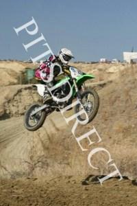 MOTOCROSS MAKOUNTAS 10-11-2013 (85)
