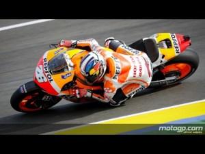 MotoGP-26pedrosa
