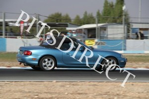 TIME ATTACK 3-11-2013 (2161)