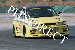 TIME ATTACK 3-11-2013 (468)