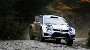 WRC GB_dub