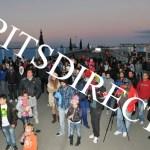 DRIFT 15-12-2013 (1441)