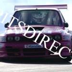 DRIFT RACE 14-12-0200 (NIKON)
