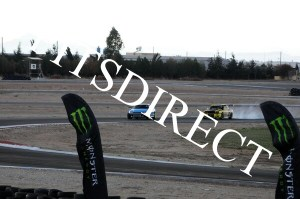 DRIFT RACE 14-12-0760 (NIKON)