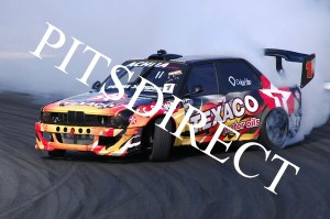 DRIFT RACE 14-12-1281 (NIKON)