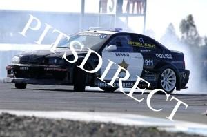 DRIFT RACE 14-12-1646 (NIKON)