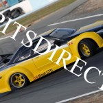 DRIFT RACE 14-12-2013 (CANNON) (416)