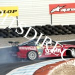 DRIFT RACE 14-12-2013 (CANNON) (977)