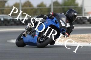 SUPERMOTO RACE 1-12-2013 (105)