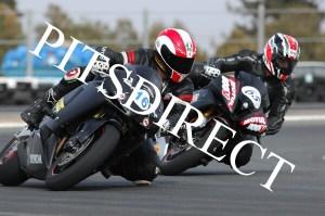 SUPERMOTO RACE 1-12-2013 (109)