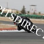 SUPERMOTO RACE 1-12-2013 (1275)
