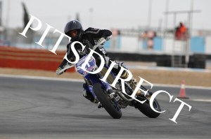 SUPERMOTO RACE 1-12-2013 (1677)