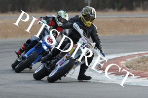 SUPERMOTO RACE 1-12-2013 (2249)