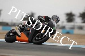 SUPERMOTO RACE 1-12-2013 (2644)