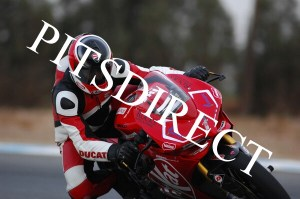 SUPERMOTO RACE 1-12-2013 (2931)