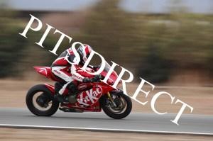 SUPERMOTO RACE 1-12-2013 (3083)
