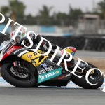 SUPERMOTO RACE 1-12-2013 (456)