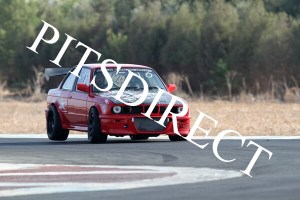 TIME ATTACK 3-11-2013 (2684)