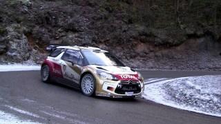 WRC-Citroen test-2