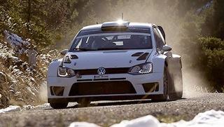 WRC- VW- 2013-12-Test