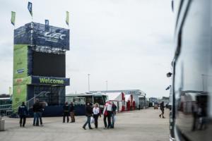Silverstone-Motorsport-DSC-0109.JPG_n