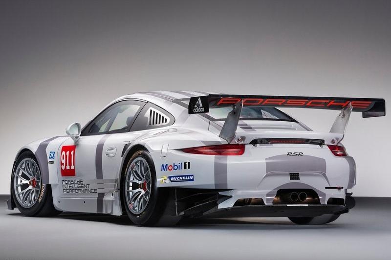 Ταχύτητα dating Le Mans 2013
