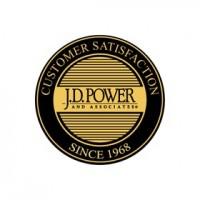 JD-Power-logo-e1361386784654