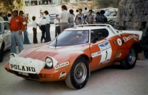 CR-1976_Jaroszewicz-Zyszkowski-Alpine