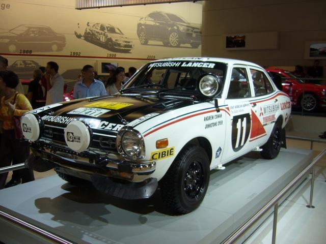 CR-1980-Mitsubishi_Lancer_1500