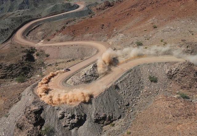 Al-Attiyah-Oman-Rally-2015-1024x708