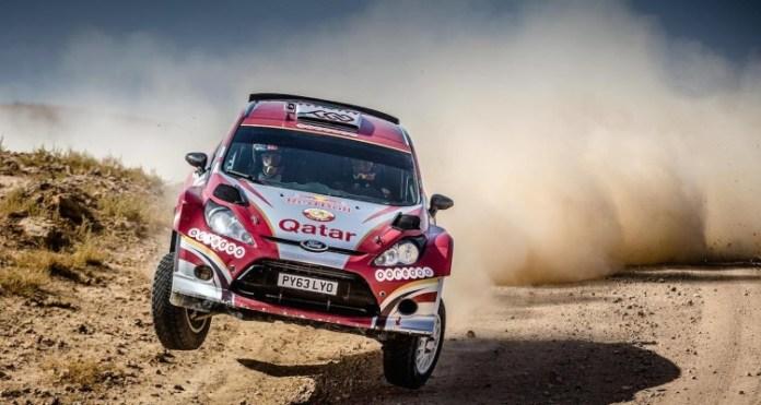 Nasser-Al-Attiyah-Jordan-Rally-2015-2-750x400