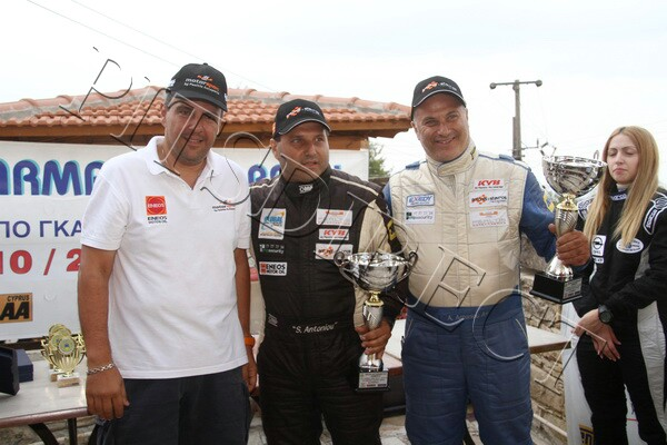 RALLY PIKKHS 10-10-2015 (1162)