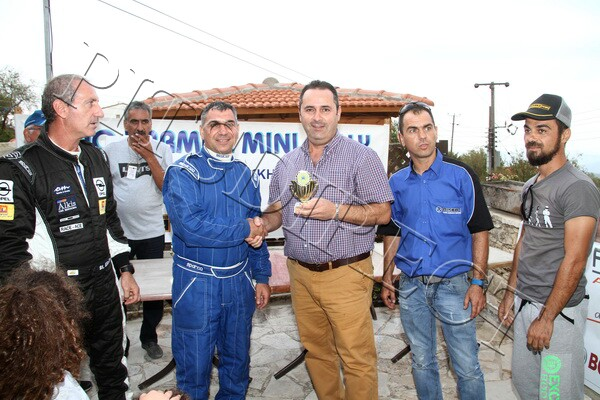 RALLY PIKKHS 10-10-2015 (1175)