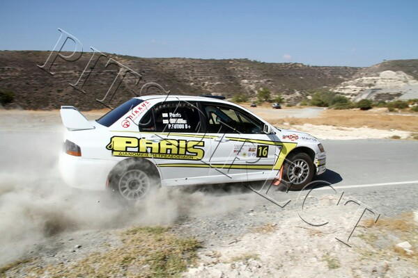 RALLY PIKKHS 10-10-2015 (305)