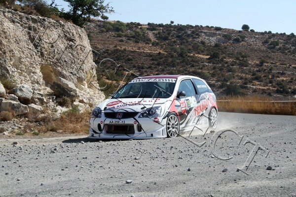 RALLY PIKKHS 10-10-2015 (367)