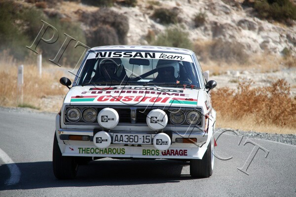 RALLY PIKKHS 10-10-2015 (465)