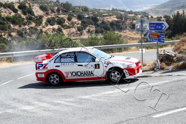 RALLY PIKKHS 10-10-2015 (576)