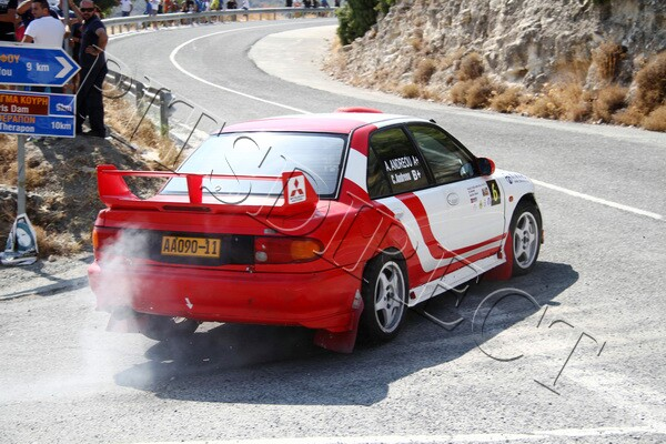 RALLY PIKKHS 10-10-2015 (639)