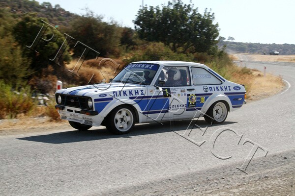 RALLY PIKKHS 10-10-2015 (68)