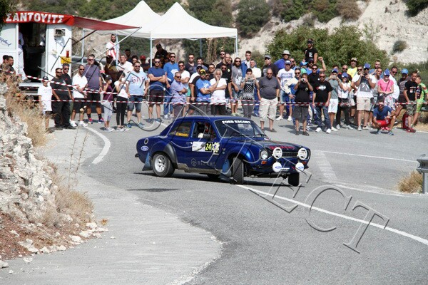 RALLY PIKKHS 10-10-2015 (943)