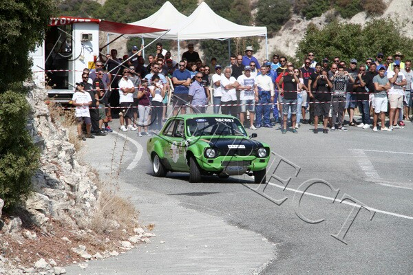 RALLY PIKKHS 10-10-2015 (990)