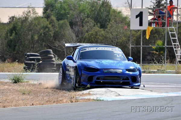 TIME ATTACK 6-09-2015_0270