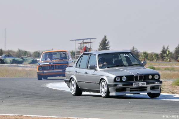 TIME ATTACK 6-09-2015_0902