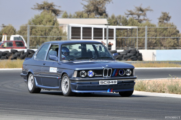 TIME ATTACK 6-09-2015_1078